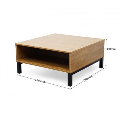 Como Home Coffee Table (CT038)