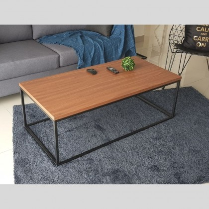 Marin Coffee Table (CT040)