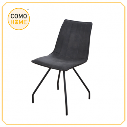 Como Home Dining Chair | Study Chair | Dressing Chair (DC1557-1)