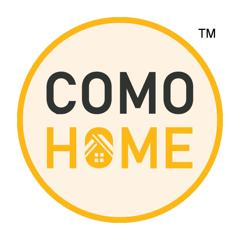 Como Home | Crown Furniture Marketing Sdn Bhd (810792-P)